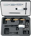 Orifice Tube Remover/Installer Kit
