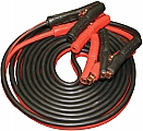 Professional Booster Cable, 25' Commercial