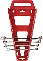 Quik-Pik Sae Wrench Rack