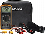 Automotive Digital Multimeter Kit