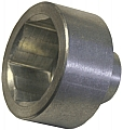Oil / Fuel Filter Socket