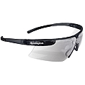 Radians T72-11 Remington Vision Protection, T72, Clear Anti-Fog Lens
