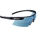 Radians T72-B Remington Vision Protection, T72, Light Blue