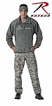 Rothco 9732 Foliage Green Military E.C.W.C.S. Gen III Jacket/Liner-3XL