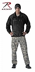 Rothco 9741 Black Gen III Military E.C.W.C.S. Jacket/Liner-3XL