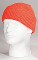 Rothco 5465 High Visibility Orange Watch Cap