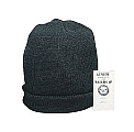 Rothco 8490 G.I. Wintuck Black Watch Cap