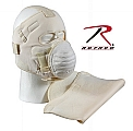 Rothco 5506 G.I. Issue Extreme Cold-Weather Face Mask
