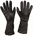 Rothco 3461 Black Special Forces Tactical Gloves