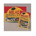 Rothco 4813 Pocket Size Mr. Hot Disposable Handwarmer