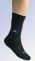 Rothco 2192 Sealskinz Chillblocker Socks