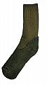 Rothco 6162 Wigwam All Terrain O.D. Hiking Socks
