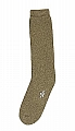 Rothco 6168 Wigwam 40 Below O.D. Cold Weather Socks