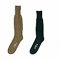 Rothco 4565 O.D. Cushion Sole Socks