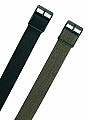 Rothco 4103 Military Nylon Watchbands
