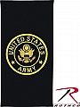 Rothco 2302 U.S. Army Beach Towel