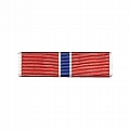 Rothco 70001 Bronze Star Ribbon
