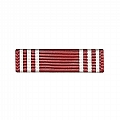 Rothco 70003 Army Good Conduct Ribbon
