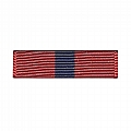Rothco 70004 Marine Corps Good Conduct Ribbon