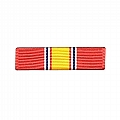 Rothco 70005 National Defense Ribbon