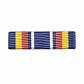 Rothco 70008 Global War on Terrorism Ribbon
