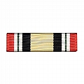Rothco 70009 Iraq Campaign Ribbon