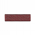 Rothco 70012 Navy Good Conduct Ribbon
