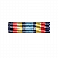 Rothco 70014 Navy/MC Sea Service Deployment Ribbon