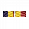 Rothco 70016 Combat Action Ribbon