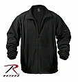 Rothco 8745 Mountain Patrol Polar Fleece Jacket