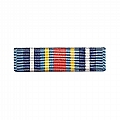 Rothco 70017 Global War on Terrorism Expeditionary Medal Ribbon