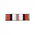 Rothco 70018 Afghanistan Campaign Service Ribbon