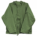 Rothco 9918 G.I. Type Olive Drab Foul Weather Parka-4XL, 5XL