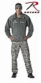 Rothco 9730 Foliage Green Military E.C.W.C.S. Gen III Jacket/Liner