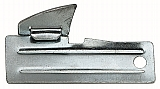 Rothco 9938 G.I. Type P-51 Can Openers