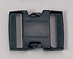 Rothco 2077 G.I. Style Marine Corps Pistol Belt Replacement Buckle