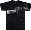 Rothco 66900 Vintage Black Army Helicopter T-Shirt