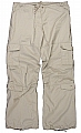 Rothco 3886 Womens Stone Vintage Paratrooper Fatigues