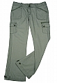 Rothco 4986 Womens Olive Drab Vintage Low Cut Pants