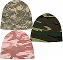 Rothco 5045 Infant Camo Crib Caps