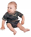 Rothco 6563 Infant Woodland Camo T-Shirt