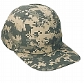 Rothco 5650 Kids Army Digital Camo Baseball Cap