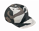 Rothco 5601 Kids City Camo Baseball Cap