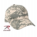 Rothco 9607 Kid's Army Digital Camo Low Profile Cap