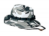 Rothco 5550 Kids City Camo Jungle Hat