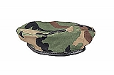 Rothco 4903 G.I. Style Camouflage Beret
