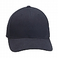 Rothco 8286 Navy Blue Supreme Low Profile Cap