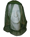 Rothco 8534 Olive Drab Mosquito Head Net
