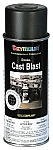 Seymour 16-048 Blast Products 16 oz., Cast Blast, Each