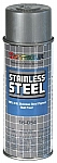 Seymour 16-054 Specialties, Stainless Steel, Each